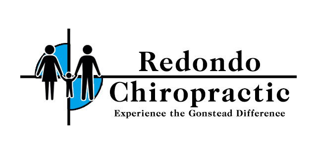 Redondo Family Chiropractic Center